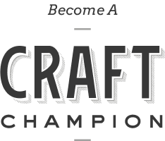 Become_a_craft_champion