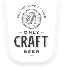 Only Craft Beer