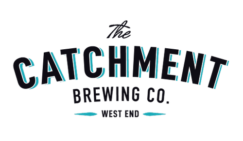 The Catchment Brewing Co