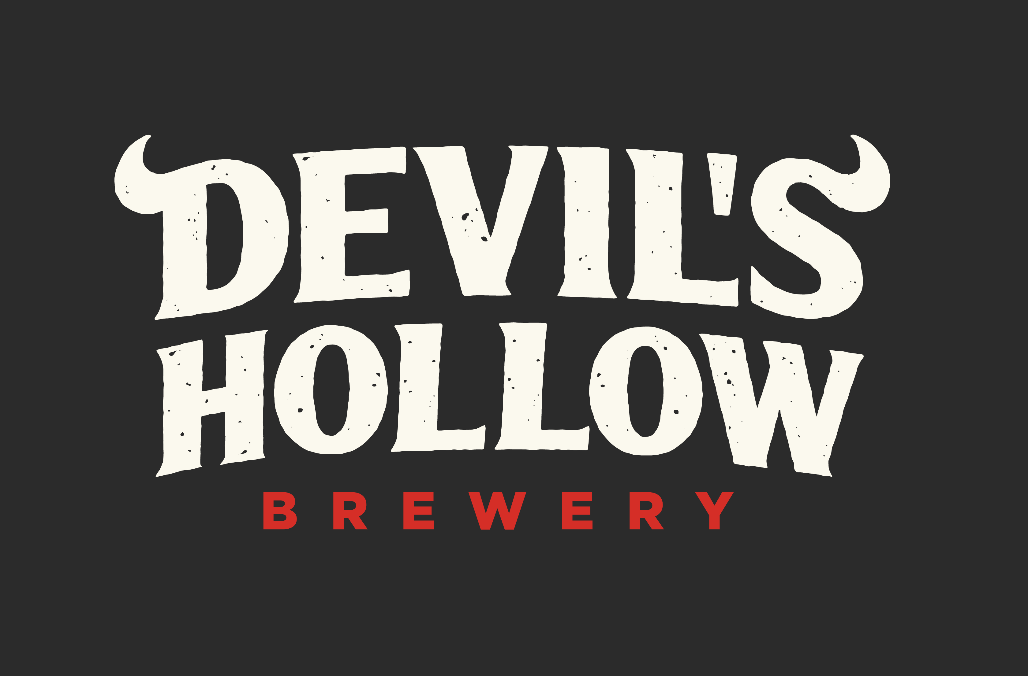 Devil's Hollow Brewery