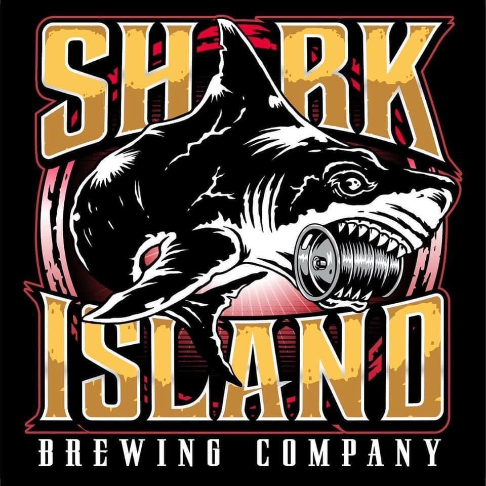 Shark Island Brewing Co.