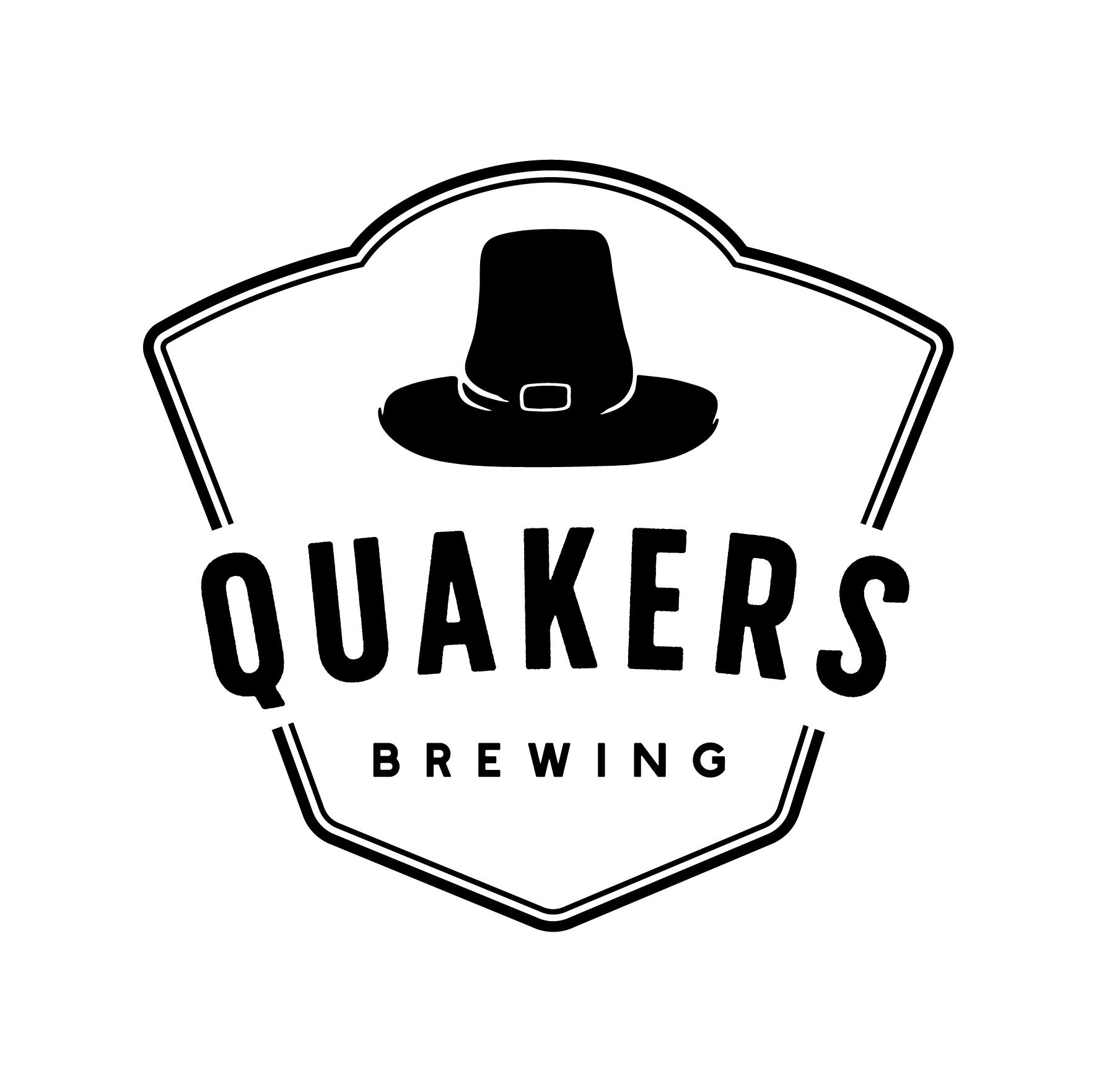 Quakers Hat Brewing