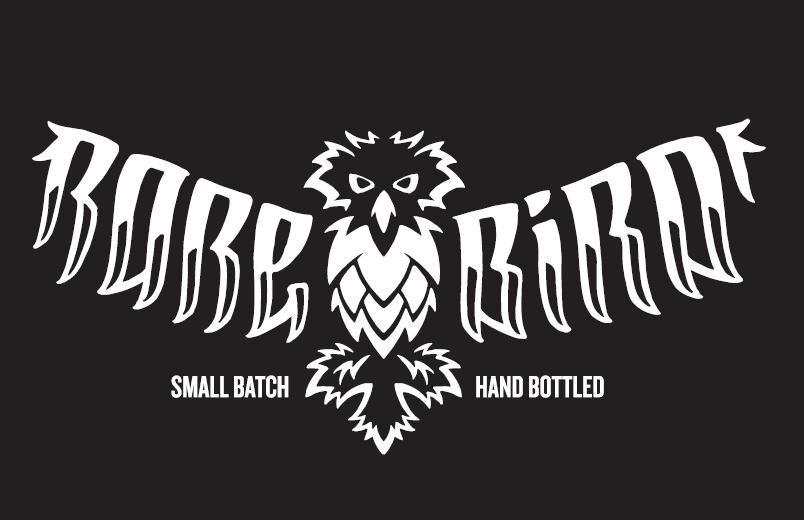 Rare Bird Brewing