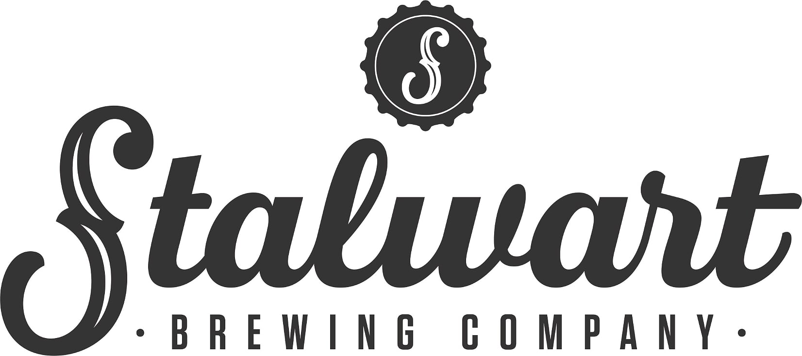 Stalwart Alehouse and Brewery