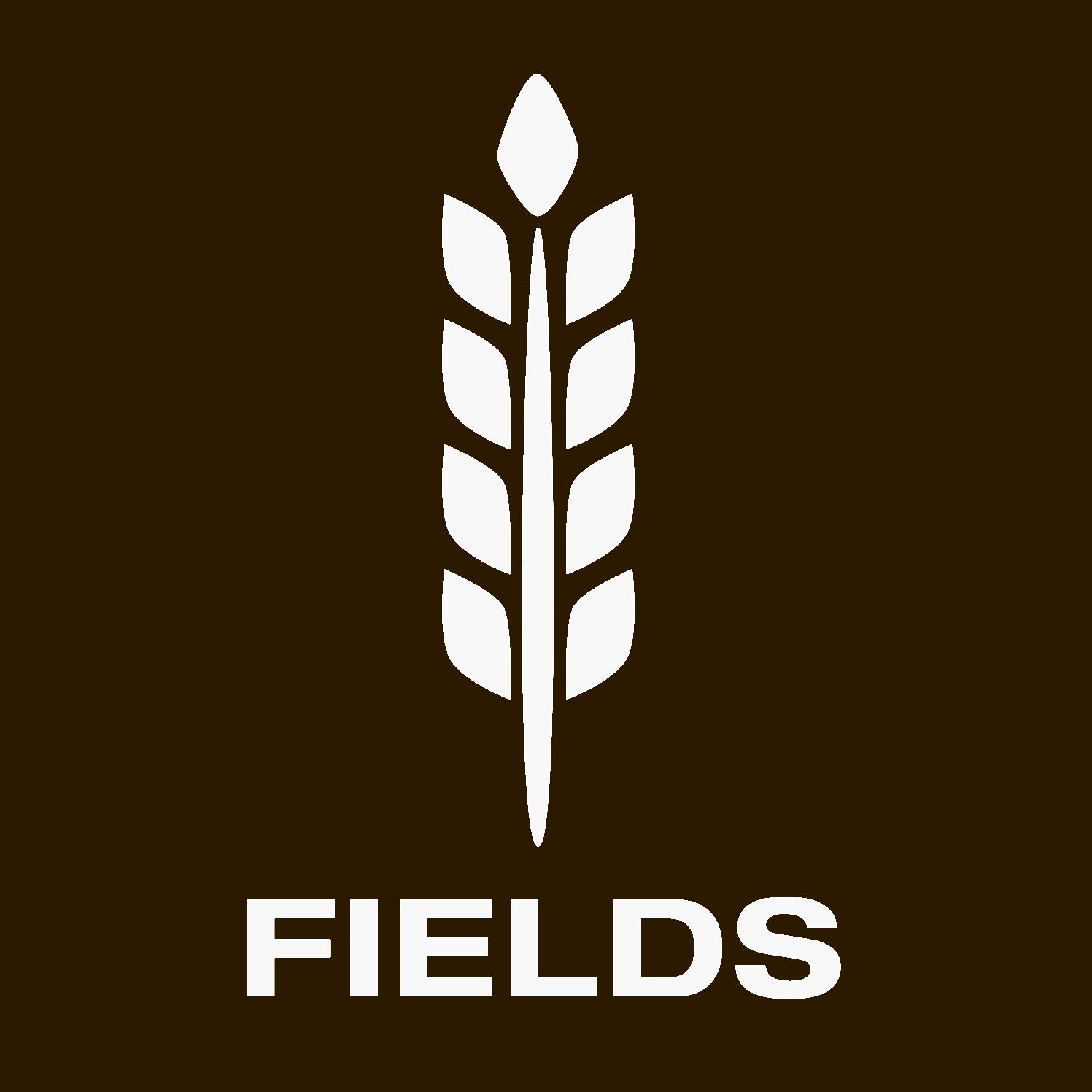 Fields Brewing Co