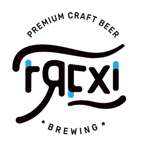 Frexi Brewing