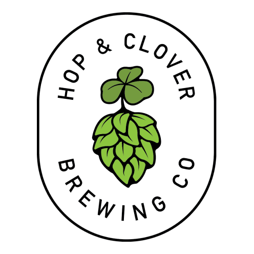 Hop and Clover