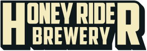 Honey Rider Brewery