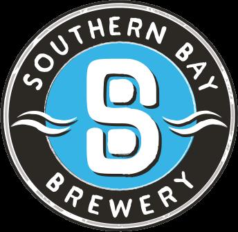 Southern Bay Brewery