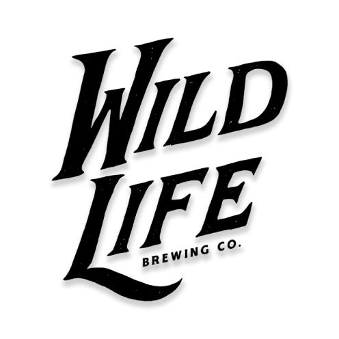 Wild Life Brewing Co.