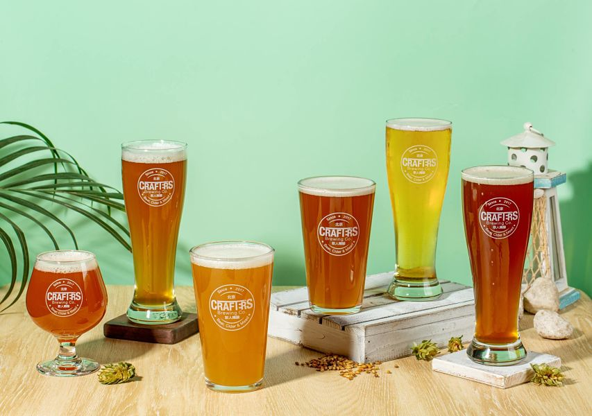 Why Craft Beer is Better than Mainstream Beer?